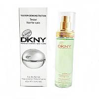 Тестер Donna Karan DKNY Be Delicious 45 ml