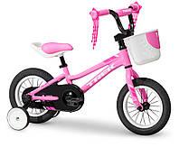 Велосипед Trek Precaliber 12 Girls'
