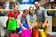 """Интернет-магазин """"Family Style"""" Одежда, обувь, аксессуары для всей семьи"""