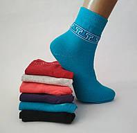 Женские носки египет