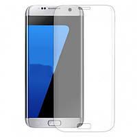 Samsung Galaxy S7 G930 Защитное стекло 0.18 мм 2,5 D