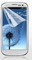 Samsung Galaxy S3 i9300 Защитная пленка KOSH  глянец