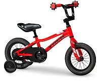 Велосипед Trek Precaliber 12 Boys'