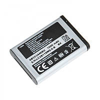 Samsung C5212 Аккумуляторная батарея B100 B200 C3212 C3300 C5130 E1130 E2120 E2121