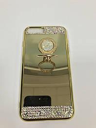 Чехол Iphone 7 Plus