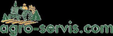 Агро-Сервис