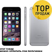 Apple iPhone 6S+ Plus 64 Gb Space Gray / Мобильный телефон, смартфон, Айфон 6S+ Плюс Серый