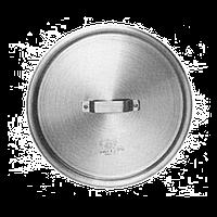 Крышка к кастрюле 7,5 л алюминиевая