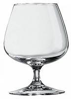 Бокал для коньяка стеклянный на ножке 250 мл Degustation, Arcoroc