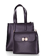 Женская сумка Ксения 48-17