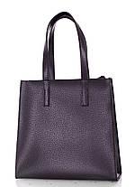 Женская сумка Ксения 48-17, фото 2