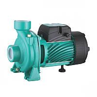 """Поверхностный насос для воды THF6B-3 (2 ,2 кВт ) диаметр патрубков 2""""× 2"""" TAIFU"""