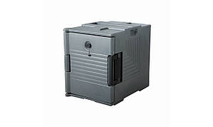 Термоконтейнер 680х477х620 мм