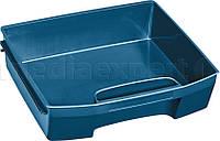 Выдвижной ящик  BOSCH LS-Tray 92 Professional (1600A001RX)
