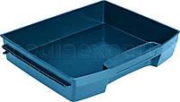 Выдвижной ящик  BOSCH LS-Tray 72 Professional (1600A001SD)