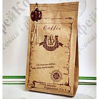 Горячий напиток Magnet Cappuccino 3 in 1 Капучино 3 в 1 раствор. 250г (20)