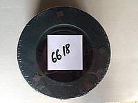 Круг без средины на пластиковой основе D-25 cm