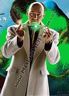 Картины Лекс Лютор Lex Luthor