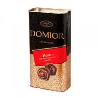 Конфеты Domior со вкусом рома 250г (12)