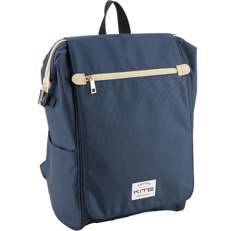 Рюкзак подростковый Kite Urban K18-894L