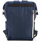 Рюкзак подростковый Kite Urban K18-894L, фото 4