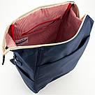 Рюкзак подростковый Kite Urban K18-894L, фото 6
