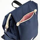 Рюкзак подростковый Kite Urban K18-894L, фото 7
