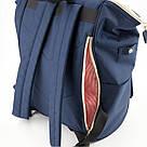 Рюкзак подростковый Kite Urban K18-894L, фото 8