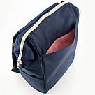 Рюкзак подростковый Kite Urban K18-894L, фото 9