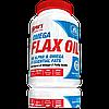 SAN Omega Flax Oil 100 softgels