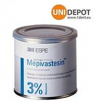 Мепивастезин 3МЕСПЕ Мепівастезін ( убистезин голубой ), фото 1