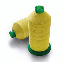 Кевларовые нити: материал нового поколения