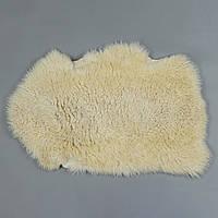 Натуральная овчина ручной выделки