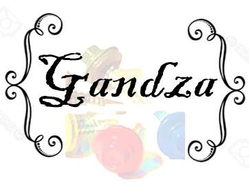 Gandza