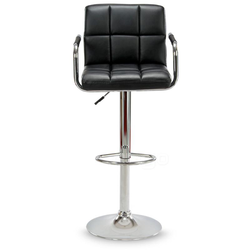 Барный стул Astana, барное кресло, стул визажиста