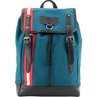 Рюкзак подростковый Kite Urban K18-896L-1