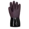 Перчатки химстойкие AP90, Chemtherm
