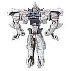 Трансформеры 5 Уан-Стэп Гримлок Последний рыцарь. Оригинал Hasbro C2822/C0884, фото 2