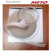Электромагнитная антикражная этикетка для Meto, фото 1