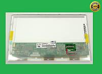 """Матрица для нетбука 08.9"""" Lenovo S10e LED Normal (1024*600, 40pin Mini справа) Матовая."""