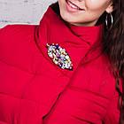 Женская молодежная ветровка от производителя - весна 2018 - (кт-240), фото 2