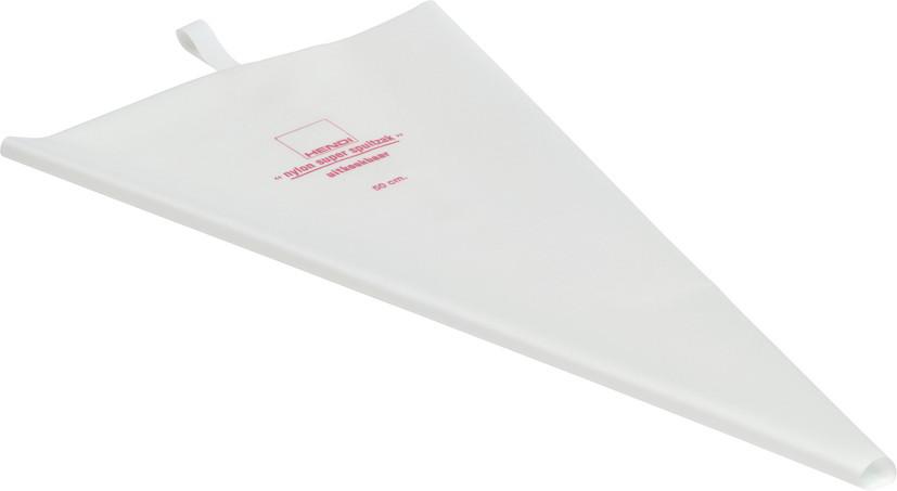Мешок кондитерский 45 см., 2 шт. хлопковый с полиуретановым покрытием Kitchen Line, Hendi