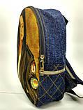 Рюкзак Майкл Джексон 5, фото 2