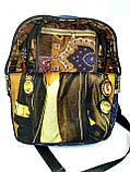 Рюкзак Майкл Джексон 5, фото 4