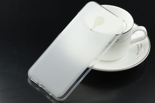 Силиконовый чехол для Meizu M3 Mini, M3s, W70