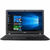 Ноутбук Acer Aspire ES1-533-C3RY (NX.GFTEU.003)