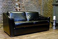 Мягкая мебель для офиса, Диван для комнаты переговоров