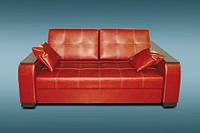 Мягкая мебель для офиса, офисный диван, диваны для офисов