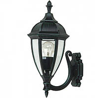 Настенный уличный светильник Ultralight QMT 1356S California I