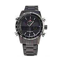 Часы NaviForce BBW-NF9024